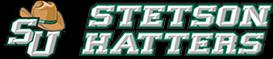 Stetson Hatters Logo small