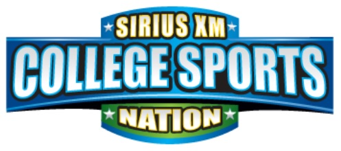college sports nation logo
