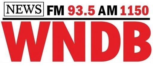 copy48_WNDB fm am logo 4