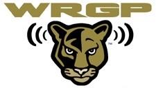 wrgp logo 1